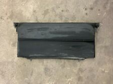 New listing 1997-2004 Porsche 996 911 986 Boxster Oem Top Battery Cover with clips