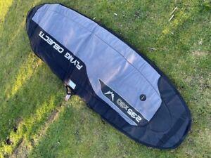 Flying Objects Windsurf Board Bag 235 x 60