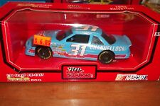 STEVE GRISSOM #31 CHANNELLOCK RACING CHAMPIONS 1994 EDITION  1:24 (52)