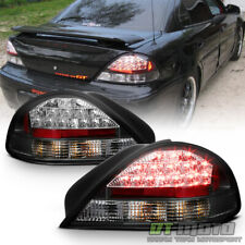 tail lights for 2000 pontiac grand am for sale ebay tail lights for 2000 pontiac grand am