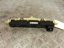 2016 Toyota Rav4 5 Door Estate Hazard Switch 83950-42270