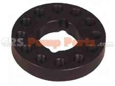 Concrete Pump Parts Schwing Setting Disc S10017396