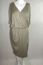 Unbranded Knee-Length Maxi Dresses for Women