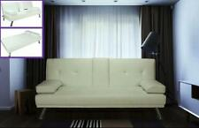 Living Room Up to 3 Seats Modern Two Seater Sofa Beds