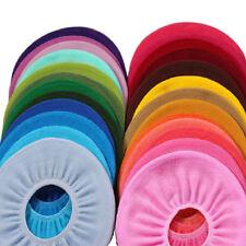Coussin de siège de toilette résistance à l'humidité facile à nettoyer diversité