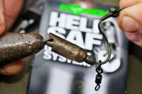 NEW Korda Heli Safe Lead Release System Dropper Bead Chod All types Carp Fishing