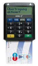 Kobil Tan Optimus Comfort Tangenerator