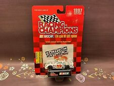 Racing Champions 1997 JEFF GREEN #29 Cartoon Network Tom & Jerry 1:64 NASCAR