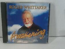Awakening - Whittaker, Roger - CD 1999