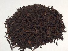 Pu Erh Loose Leaf Tea 4oz 1/4 lb
