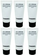 Chanel CC Cream Complete Correction SPF50 #10 Beige 5ml / 15ml / 30ml Mini size