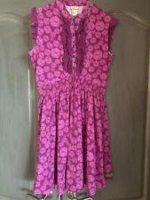 New listing EUC Ladies Matilda Jane Dress Large