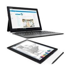Tablet Lenovo Miix 720 i5 4GB 128GB W10p