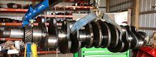 Crankshaft, Remanufactured, International, 323882R