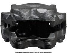 Brake Caliper Frt  Cardone Industries  18-4497