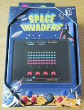 Space Invaders Playing Cards Poker Card Deck Set Xmas Stocking Filler Gift BNIB
