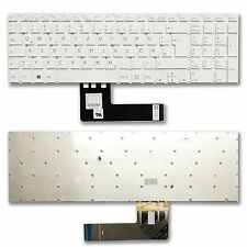 Clavier pour Sony VAIO SVF15 SVF152C29M svf15ne2e svf15ne2es SVF15A1M2ES Keyboar