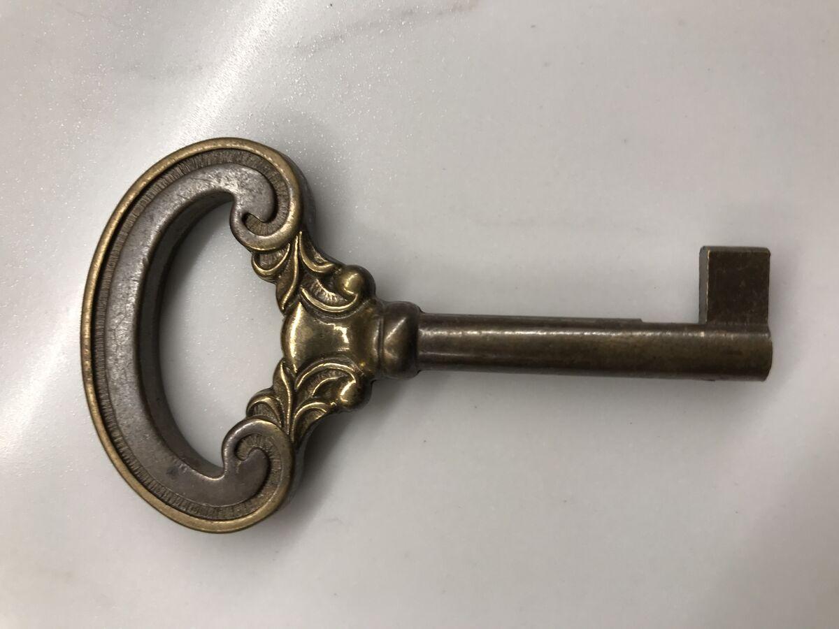 proamlocksmithservice-6 & stuff