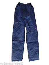 Camping & Hiking Leggings Trousers for Men