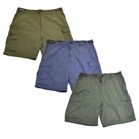Polo Ralph Lauren Cargo Shorts Mens Relaxed Fit Flat Front 30 31 32 New Nwt