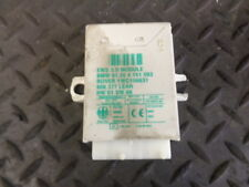 1999 BMW 3 SERIES 316i SE 3DR IMMOBILIZER RELAY MODULE 61.35-4101593