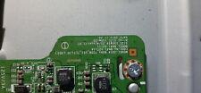 T-con BN41-02111A