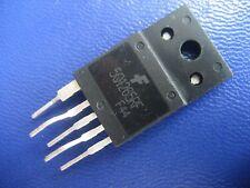 FSC 5q1265rf zip-5 Fairchild power switch (fps)