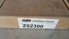 Zurn AquaSpec Faucet - Z82300