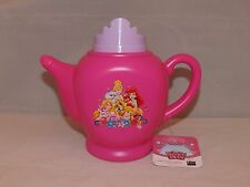 Disney Princess Plastic Watering Can - New