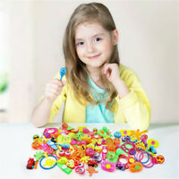 HOT Prizes For Kids Birthday Party Favors Prizes Box Toy Assortment 108PCS