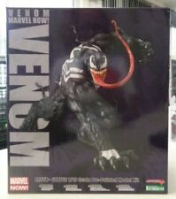 VENOM Marvel Now! ARTFX+Statue 1/10 Scale Kotobukiya New Authentic!