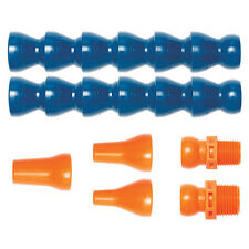 "Loc Line Coolant Hose 1/2"" Bore 50813 Kit"
