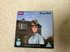 Larkrise To Candleford - Series 1 (DVD, 2008, 7-Disc Set) (Daily Mail Promo)