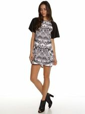 Clubwear Shirt Dresses for Women