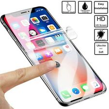 50-Pack High Quality Film Premium Screen Protector for iPhone XR