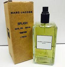 Marc Jacobs Basil 300 ML. 10.0 FL.OZ. Eau De Toilette