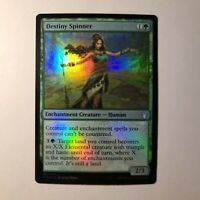 Magic the Gathering Set 4x Cling to Dust Theros Beyond Death Near Mint ENG
