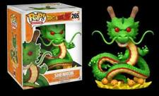 Dragon Ball Z Pop TV, Movie & Video Game Action Figures