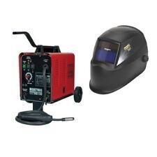 Utensili elettrici per il bricolage e il fai da te Potenza 230V , senza inserzione bundle
