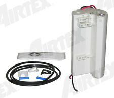 Electric Fuel Pump AIRTEX E2059MN
