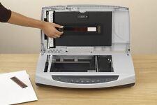 HP Scanjet 8270 Document Flatbed Scanner (L1975A)