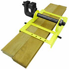 Timber Tuff Chain Saw Lumber Cutting Guide