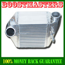 Brand New 00 01 2002 2003 2004 2005 Side Mount Intercooler 1.8T VW Jetta Golf