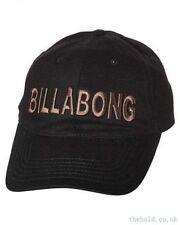 Billabong Cotton Hats for Girls