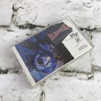 Black 'N Blue: Without Love Cassette Tape