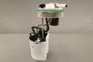 NEW ACDelco Fuel Pump Module Assembly M10097 Chevy Colorado GMC Canyon 2006-2008