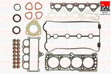 HEAD SET GASKETS FOR DAEWOO LACETTI HS2109 PREMIUM QUALITY