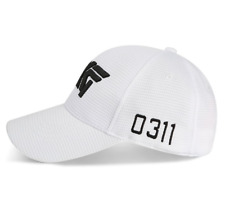 NEW ERA PXG CAP White COLOR  FITTED  CAP SIZE  Adjustable