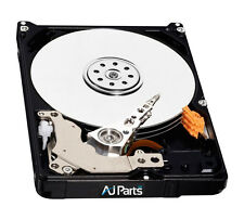 "New 1 TeraByte 2.5""Sata Hard Disk Drive for Lenovo Thinkpad L570 20J80001 Laptop"