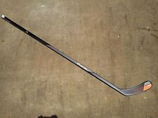 Easton V9 Pro Stock Hockey Stick 95 Flex LH Left Dallas Stars Eakin 5004